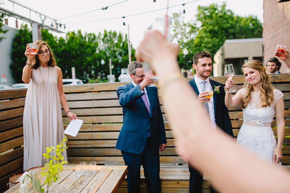 064-loyal-nine-wedding.jpg