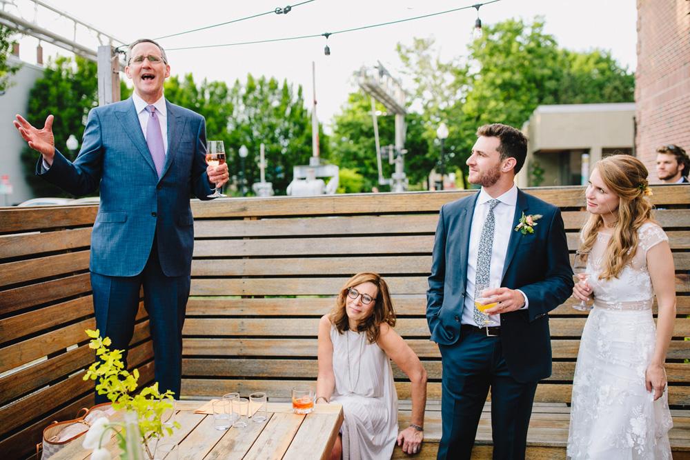 065-loyal-nine-wedding.jpg