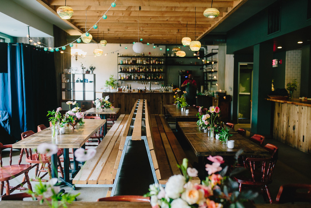 066-loyal-nine-wedding-reception.jpg