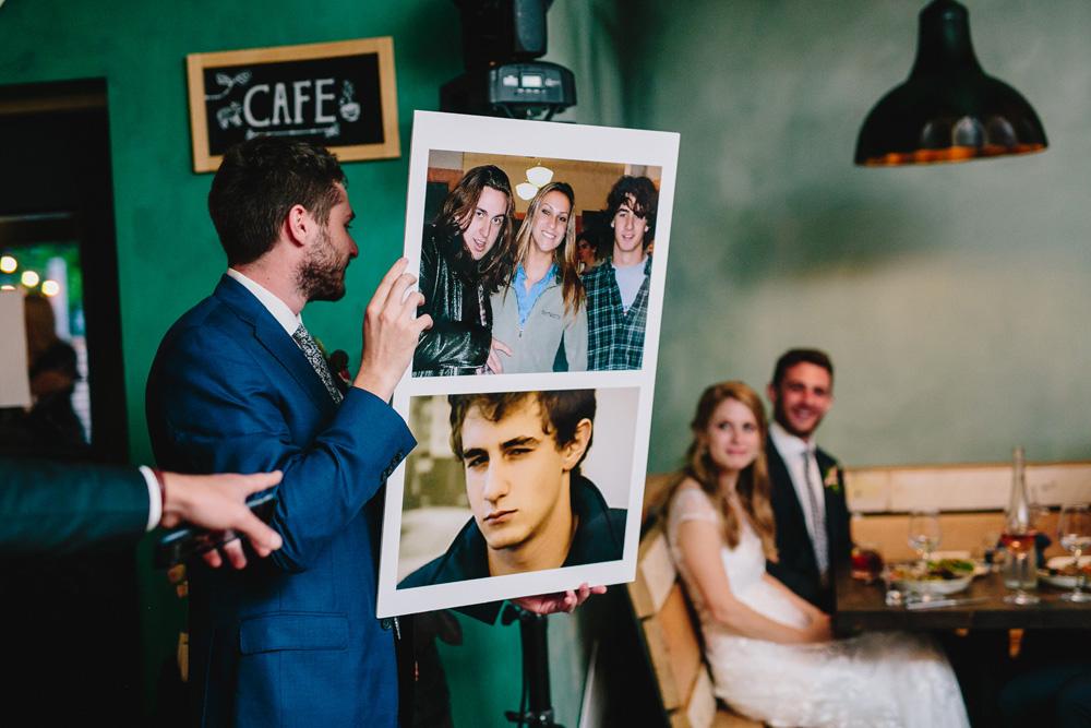 070-loyal-nine-wedding-reception.jpg