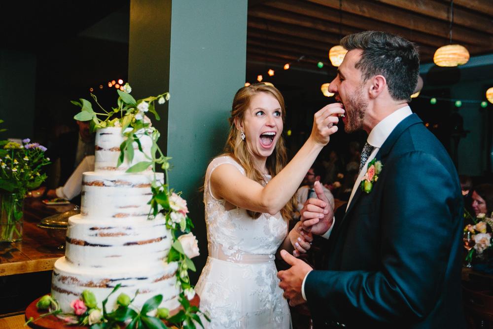072-loyal-nine-wedding-reception.jpg
