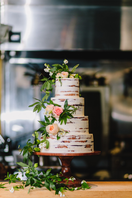 071-loyal-nine-wedding-reception.jpg