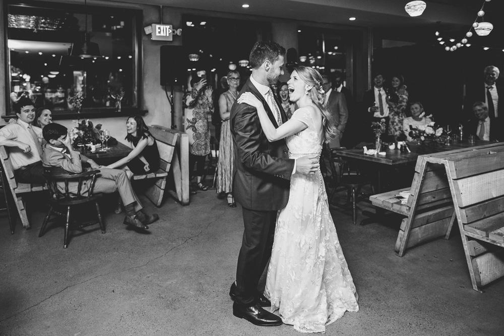 074-loyal-nine-wedding-reception.jpg