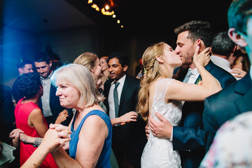 075-loyal-nine-wedding-reception.jpg