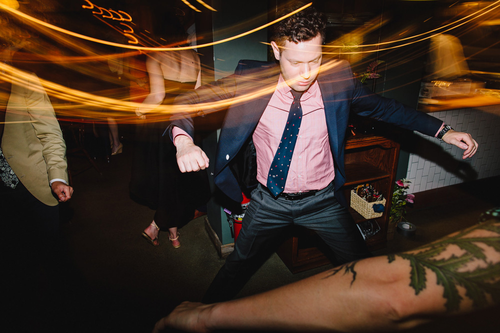 080-loyal-nine-wedding-photo.jpg