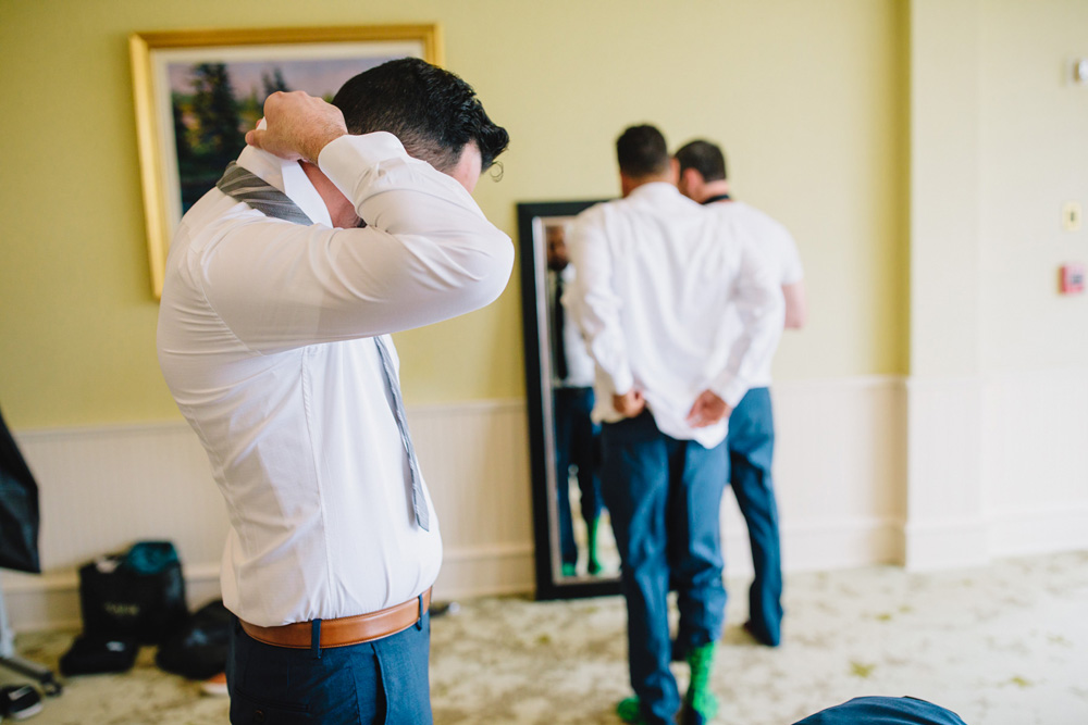 006-maine-wedding-photographer.jpg