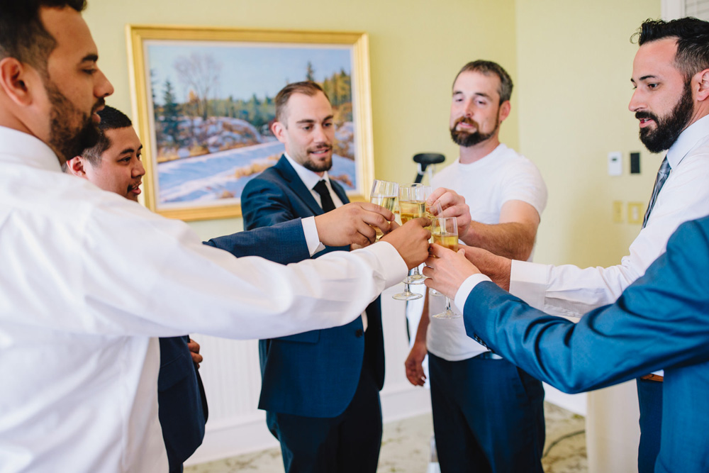 007-maine-wedding-photographer.jpg