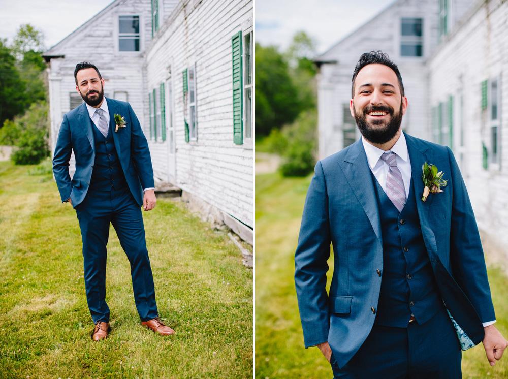009-maine-wedding-photographer.jpg