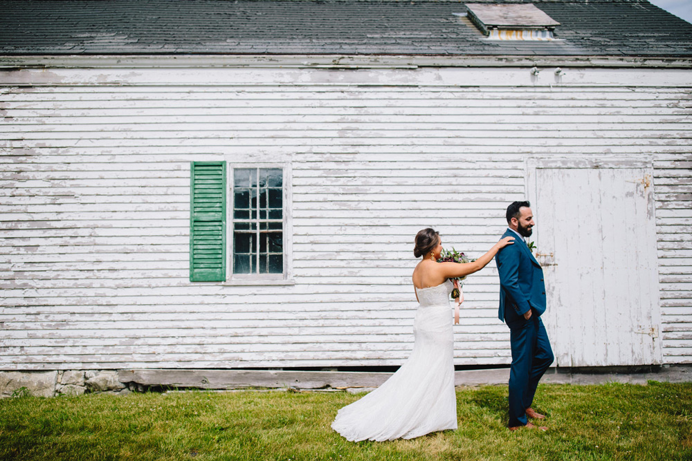 011-creative-maine-wedding-photography.jpg
