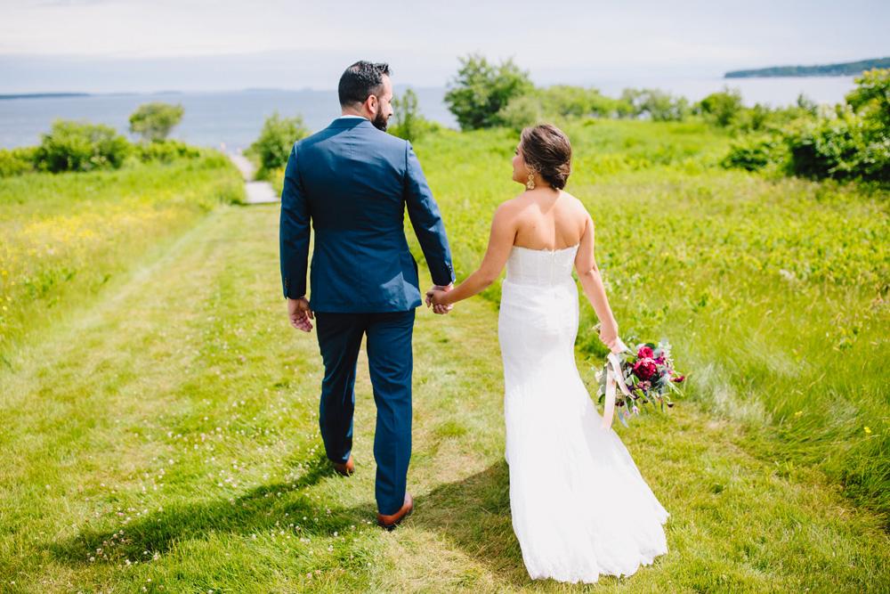 015-creative-maine-wedding-photography.jpg