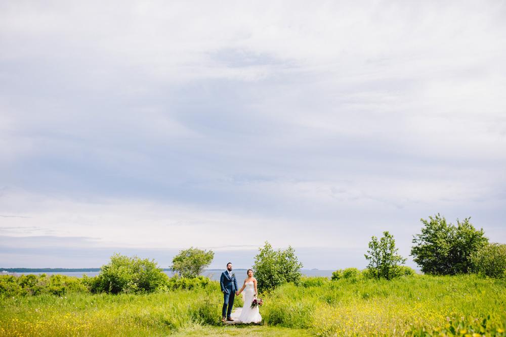 016-creative-maine-wedding-photography.jpg