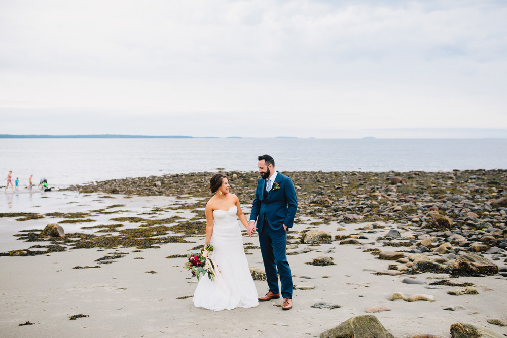 024-point-lookout-wedding.jpg