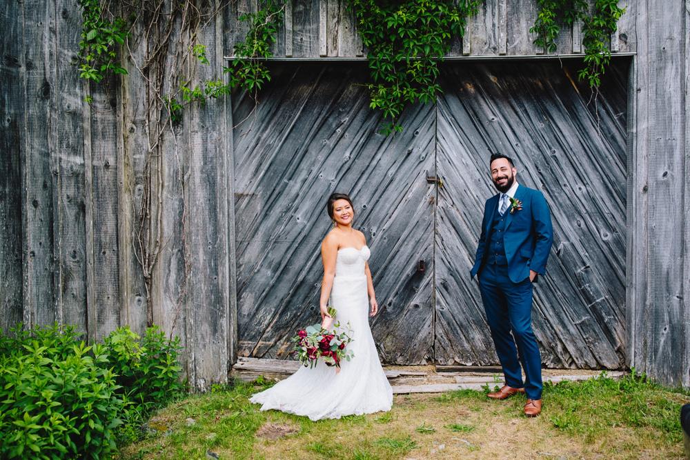 026-point-lookout-wedding.jpg