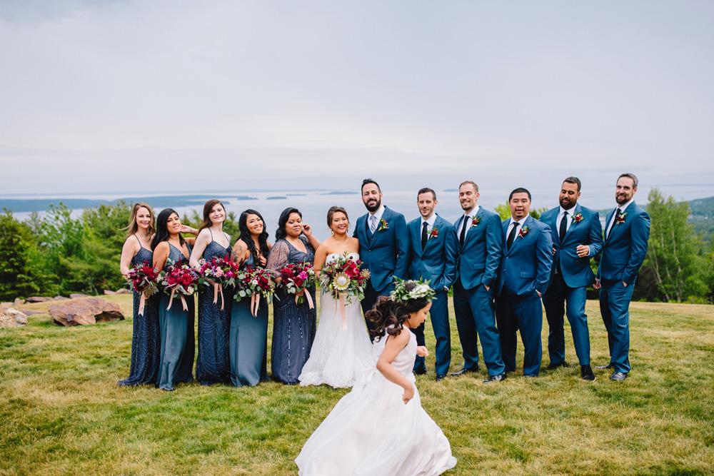 027-point-lookout-wedding.jpg