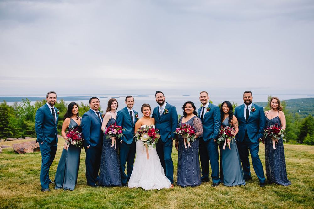 028-point-lookout-wedding.jpg