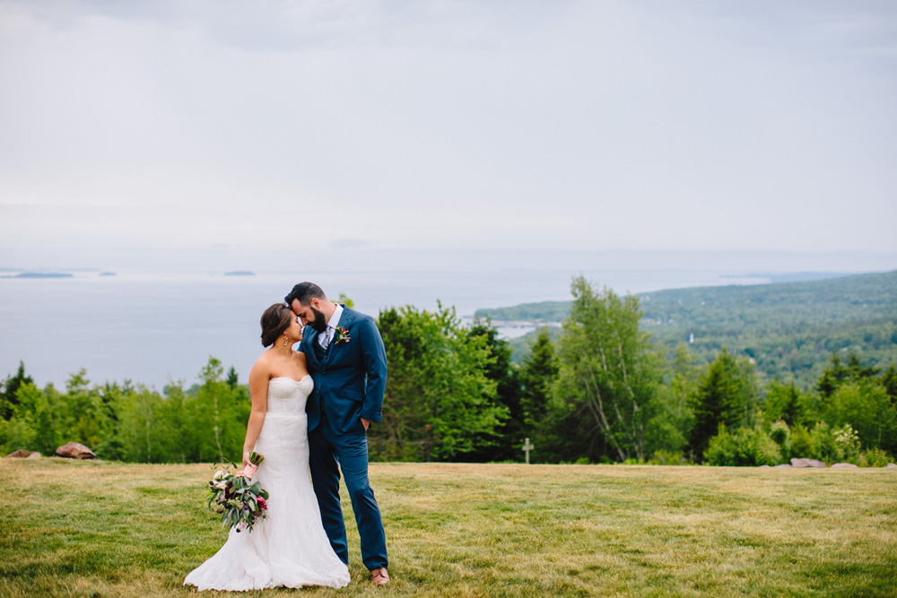 032-point-lookout-wedding-photography.jpg