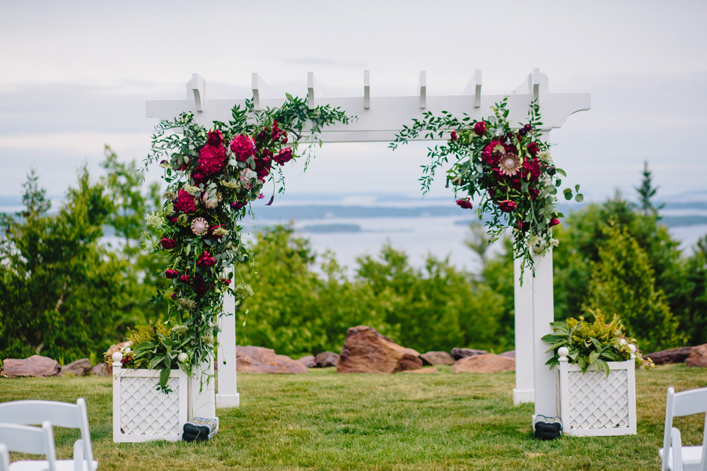 035-point-lookout-wedding-photography.jpg