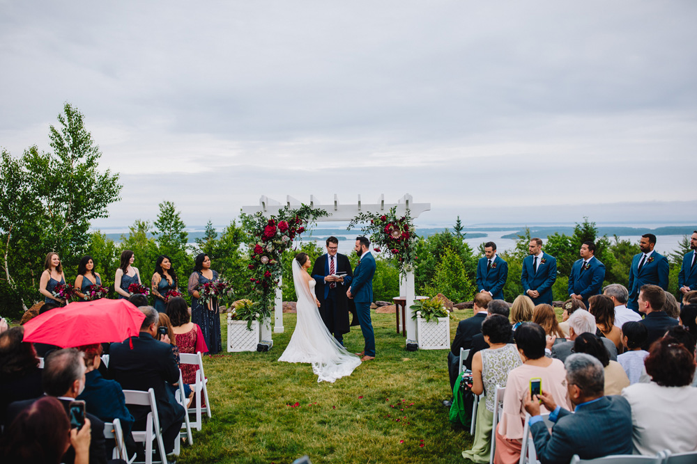 036-point-lookout-wedding-photography.jpg