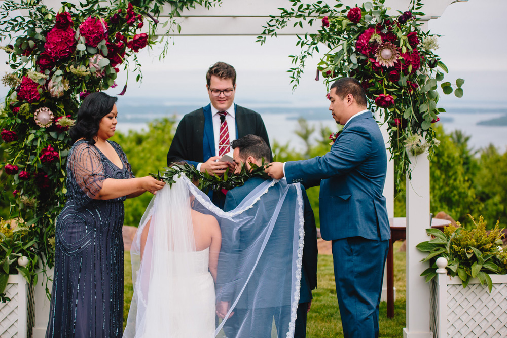 041-point-lookout-wedding-ceremony.jpg