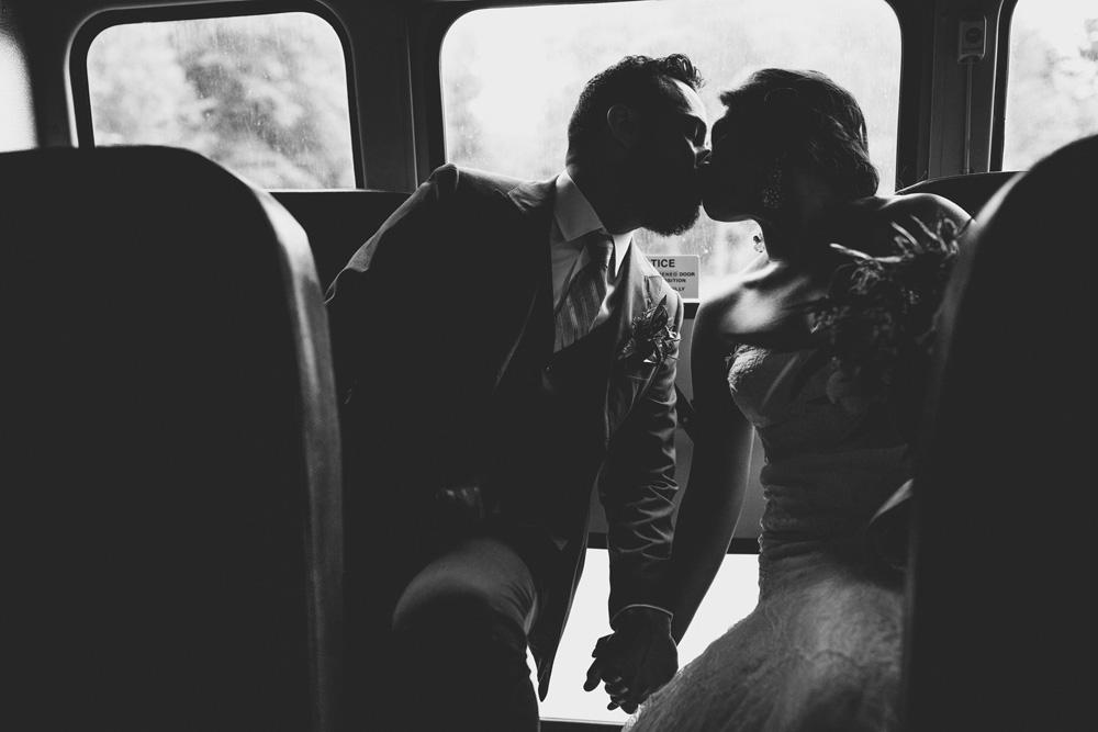 047-creative-maine-wedding-photography.jpg