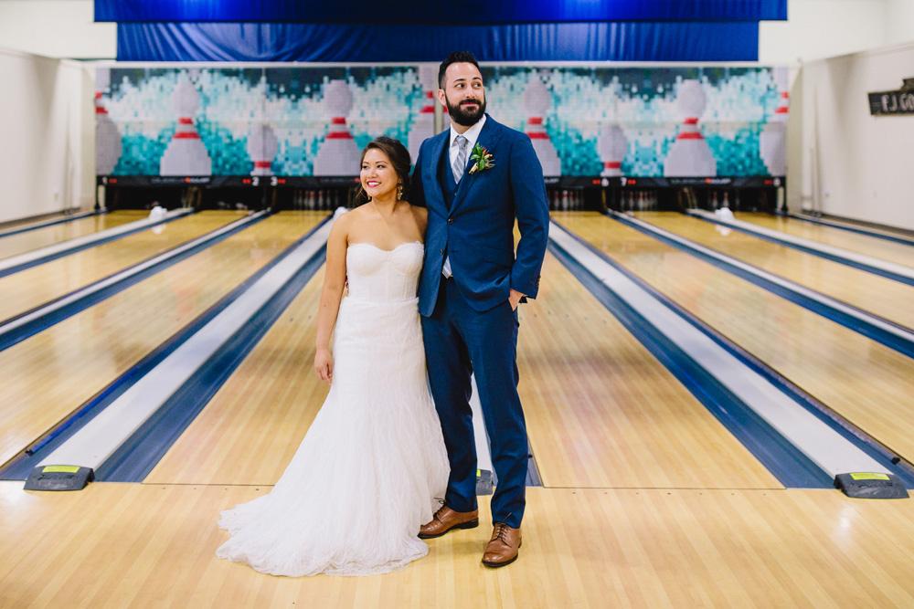 046-creative-maine-wedding-photography.jpg
