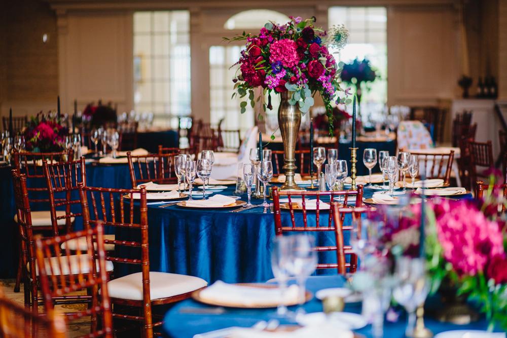 051-point-lookout-wedding-reception.jpg