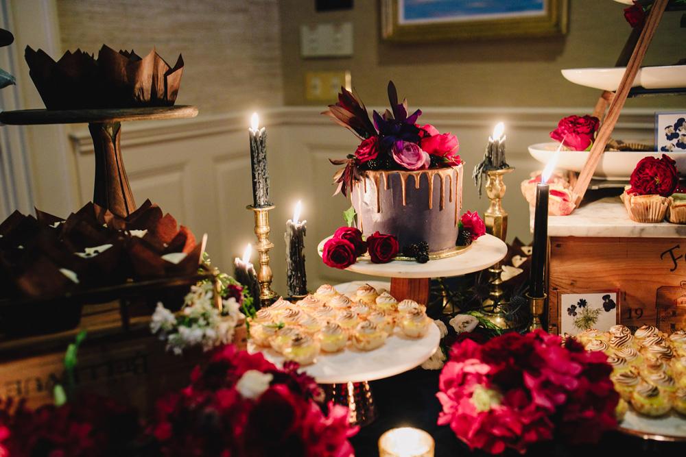 052-point-lookout-wedding-reception.jpg