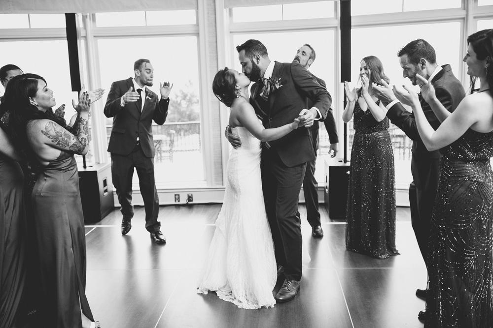 053-point-lookout-wedding-reception.jpg