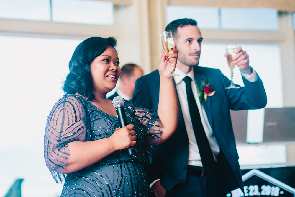 054-point-lookout-wedding-reception.jpg