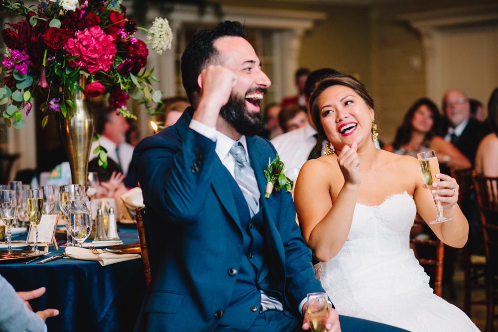 055-point-lookout-wedding-reception.jpg