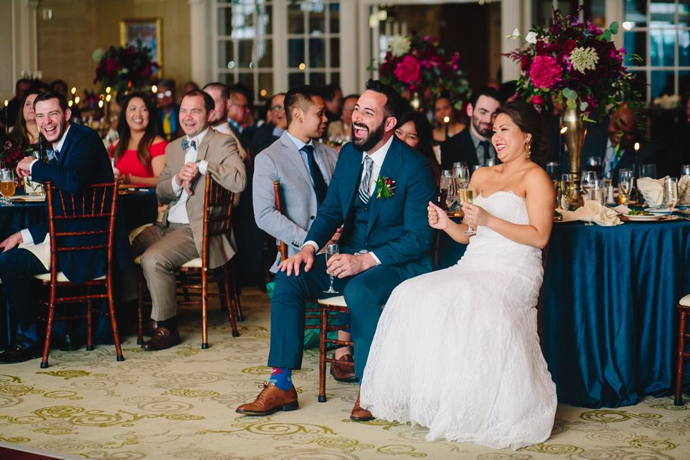 056-point-lookout-wedding-reception.jpg