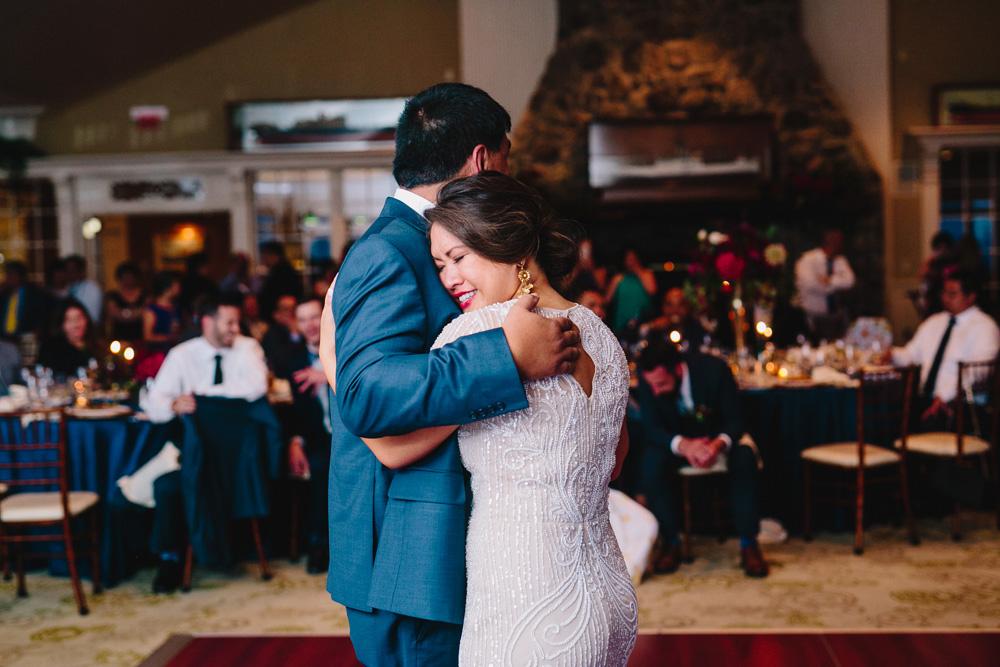 059-point-lookout-wedding-reception.jpg