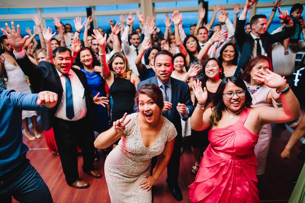 060-point-lookout-wedding-reception.jpg