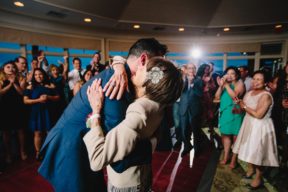 061-creative-maine-wedding-reception.jpg