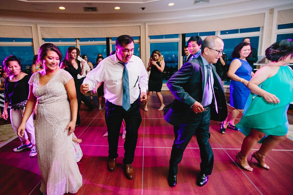 062-creative-maine-wedding-reception.jpg