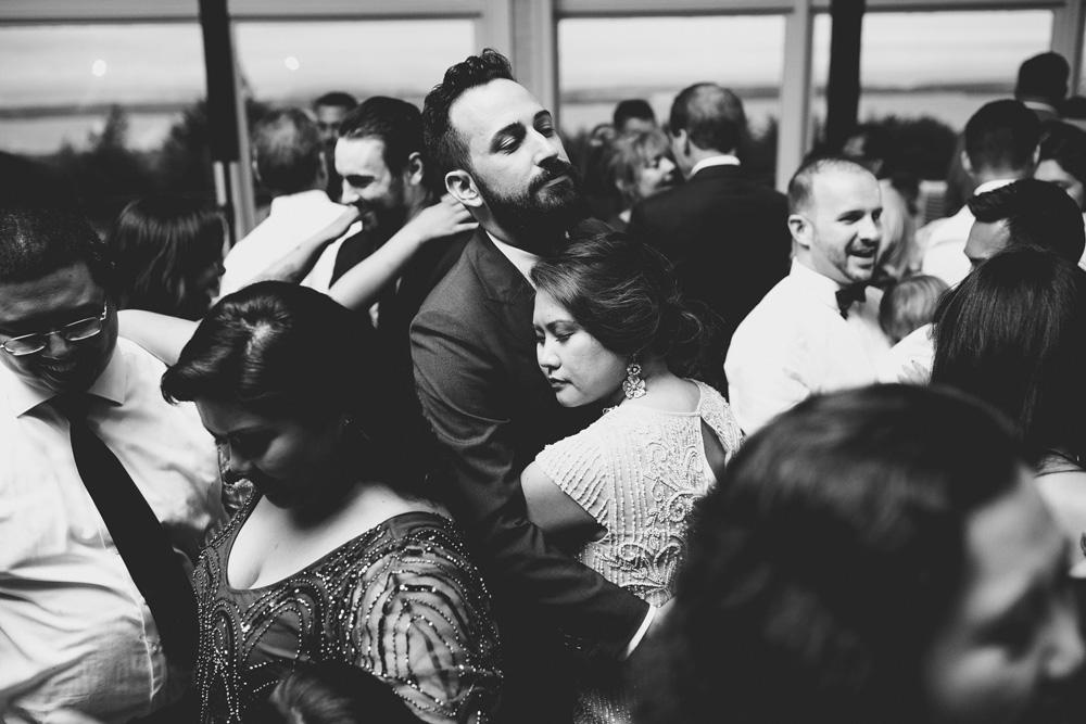 065-creative-maine-wedding-reception.jpg
