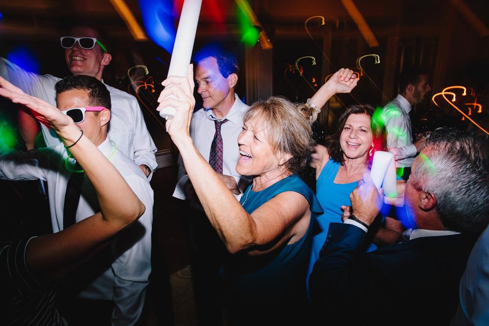 070-unique-maine-wedding-reception.jpg