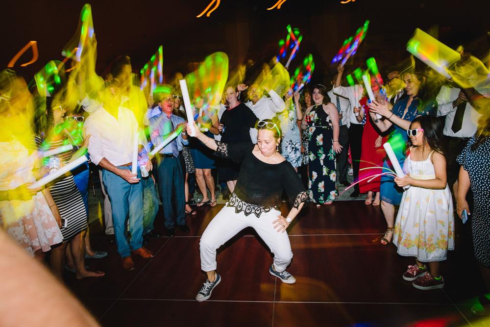 071-maine-wedding-reception.jpg