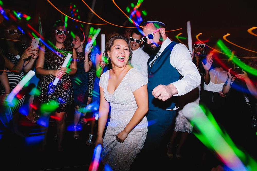 074-maine-wedding-reception.jpg