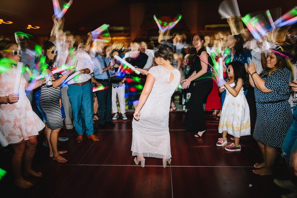 075-maine-wedding-reception.jpg