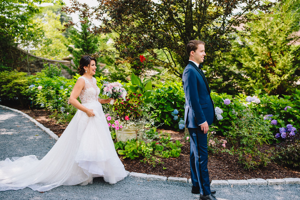 025-the-chanler-at-cliff-walk-wedding-photography.jpg
