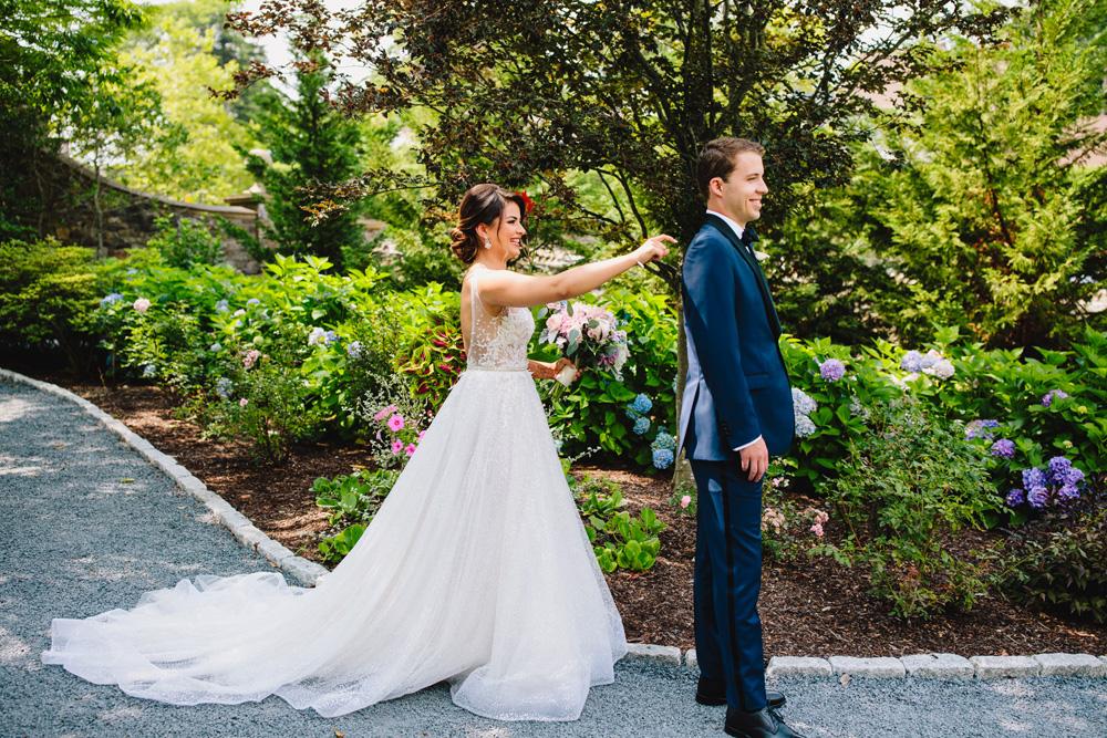 026-the-chanler-at-cliff-walk-wedding-photography.jpg