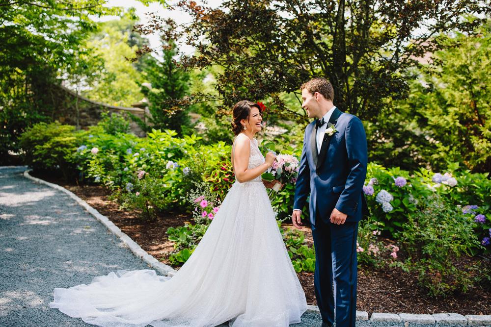 027-the-chanler-at-cliff-walk-wedding-photography.jpg
