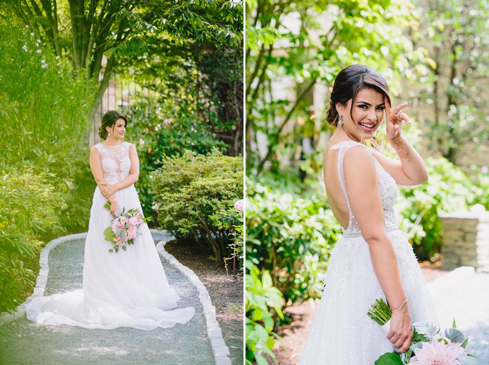 031-the-chanler-at-cliff-walk-wedding-photography.jpg
