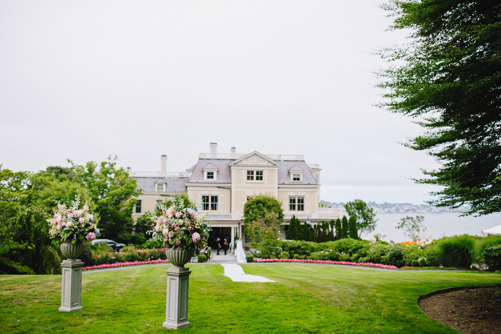 052-creative-newport-rhode-island-wedding-photographer.jpg