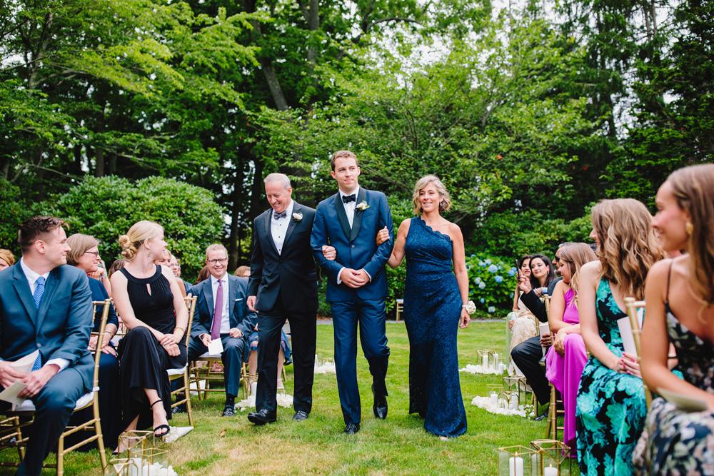 054-creative-newport-rhode-island-wedding-photographer.jpg
