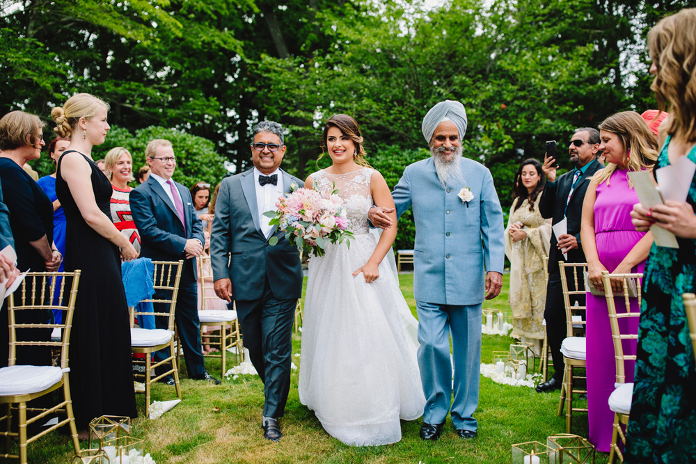 057-creative-newport-rhode-island-wedding-photographer.jpg