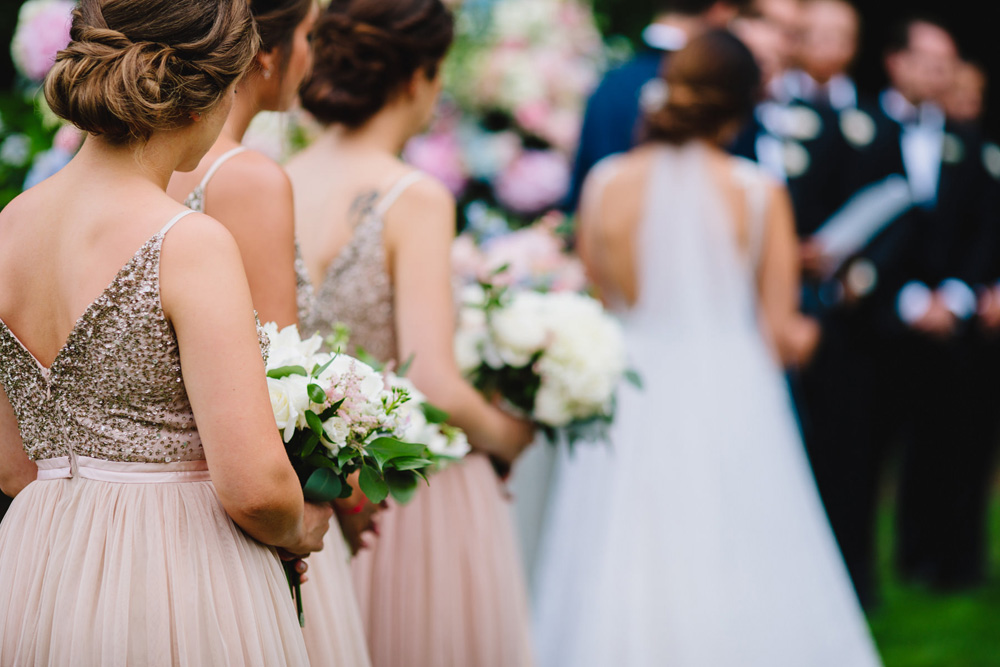 060-creative-newport-rhode-island-wedding-photographer.jpg