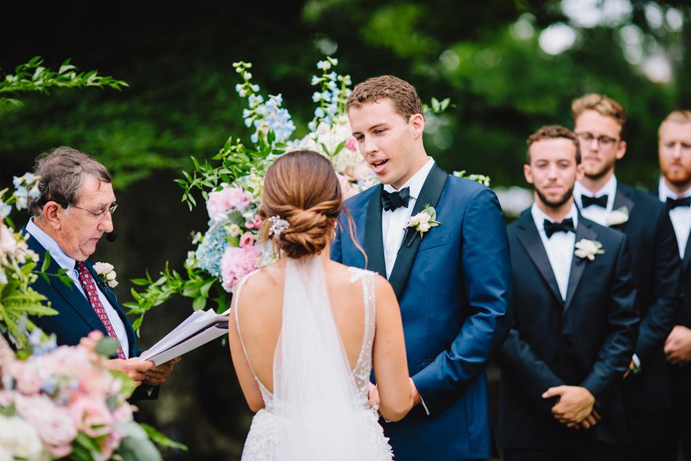 062-the-chanler-at-cliff-walk-wedding-ceremony.jpg