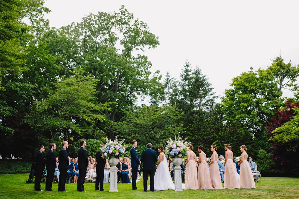 063-the-chanler-at-cliff-walk-wedding-ceremony.jpg